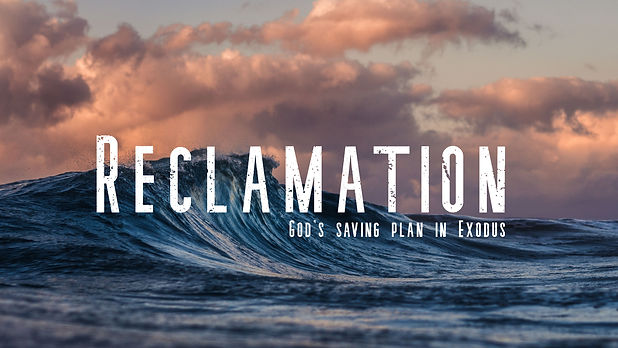 Reclamation Title.jpg