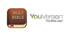 youversion-2.jpg