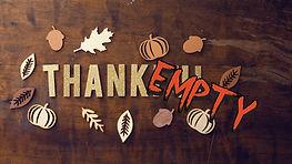ThankEmpty Title No Logo.jpg