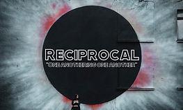 Reciprocal (1).jpg