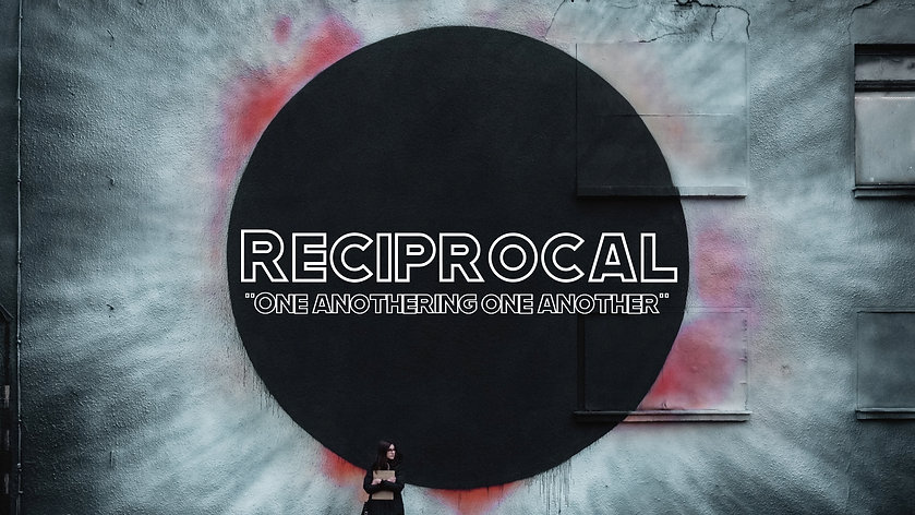 Reciprocal (1).jpg