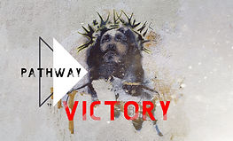 Pathway to Victory Title.jpg