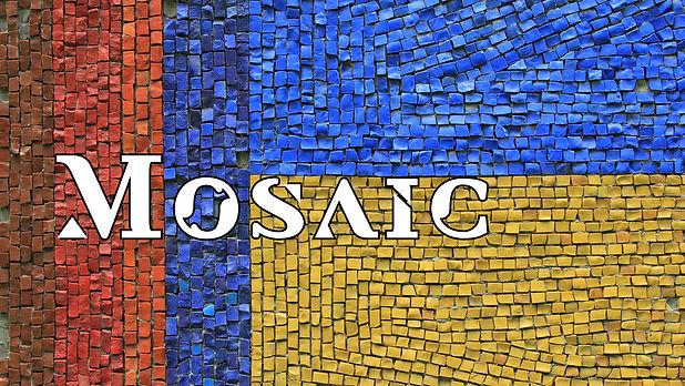 Mosaic Title.jpg