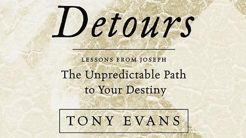 Detours T Evans.jpg