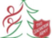 2016-065_Angel-Tree-Graphics-SQ-Logo-TRE