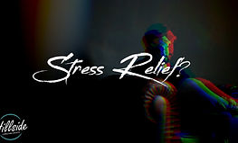 Stress Relief Title.jpg