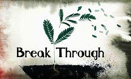 Break Through Title.jpg