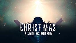 A Savior Has Been Born title no logo.jpg