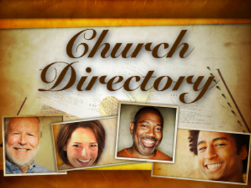 Church-Directory-logo-picture-Pictorial-