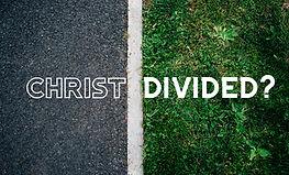 Christ Divided No Logo.jpg