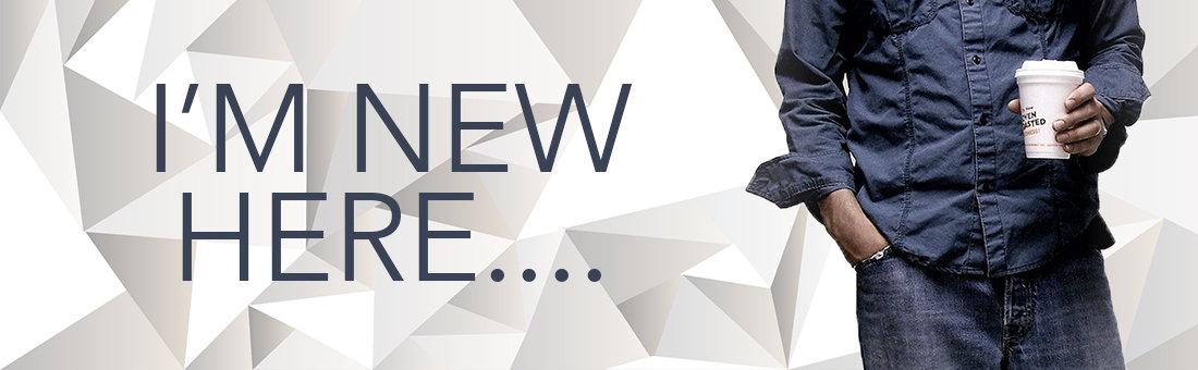 Im-New-Here-banner.jpg