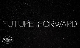 Future Forward Title.jpg