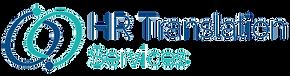 HRTranslationServices_Logos_v4.5.png