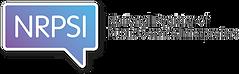 nrpsi-logo.png