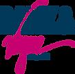 BVH_logo__1_.png