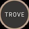 Trove_Logo___Circle_Version___Light__6_.png