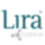 Lira-Logo-no-bg.png