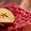 Thumbnail: Apple Chips