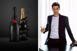 roger-federer-moet-chandon-champagne-FED