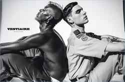 Lui-2017-Fashion-Editorial-001