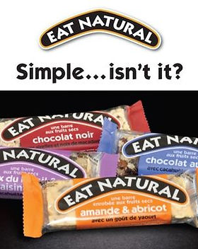 eat-natural.jpg