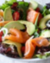 salade baltique.jpg