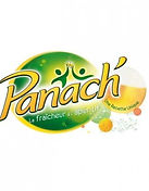 Logo_panach_w-300x300.jpg