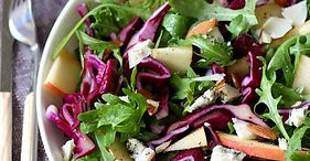 salade vegetarienne.jpg