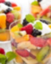 salade de fruits.jpg