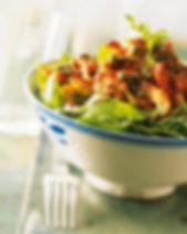 salade-de-poulet-tandoori-aux-poivrons.j