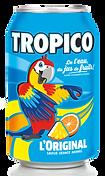 Tropico original.png