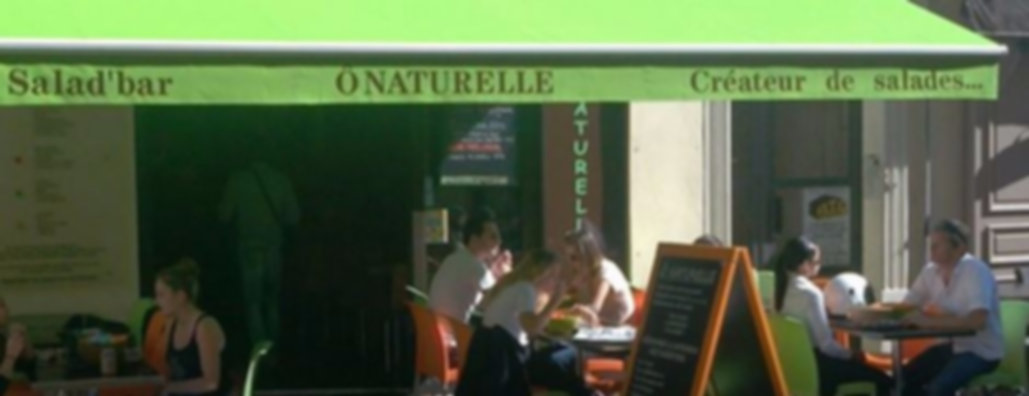 onaturelle_edited.jpg