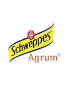 schweppes agrumes.png