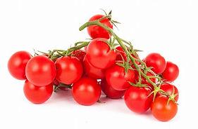 tomate-cerise.jpg