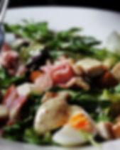 salade campagnarde.jpg