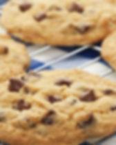 cookies-au-chocolat-au-thermomix.jpg