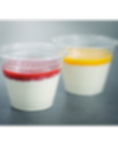 fromage-blanc-coulis.png