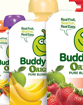 buddy fruit.png
