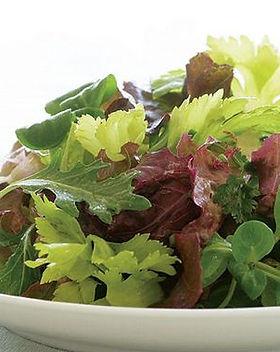 salade mélangée.jpg