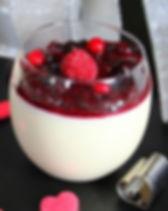 panna-cotta-coulis-de-fruits-r.jpg