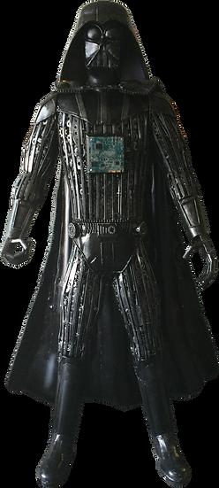 Darth Vader 230cm