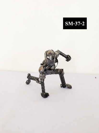 Iron Man ( Small )