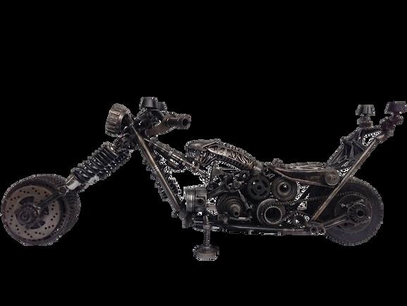 Chopper Alien Chopper 180cm