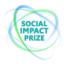 social-impact-prize.jpg