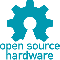 oshw-logo-200-px.png