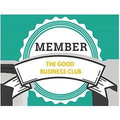 GBC+Member+Small.png