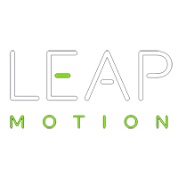 leapmotion-200-px.png