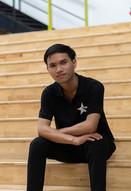 Hau Dinh