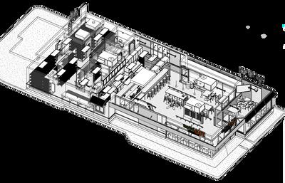 VNC-TSC HINESVILLE 3.png