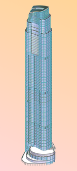 2018-CS-IL Primo Tower.png